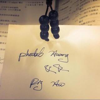monaco editor - Phodal | Phodal - A Growth Engineer