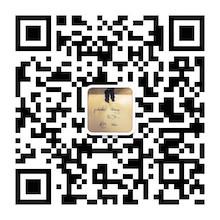 https://www.phodal.com/static/phodal/images/qrcode.jpg